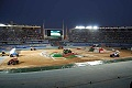 Radek Bilek Monster Jam Abu Dhabi United Arab Emirates 10 05 2013